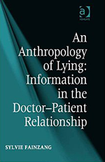 anthropology-of-lying